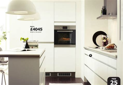 Download Ikea Kitchen Sale Slucasdesigns Com Ikea Kitchen Sale How Often