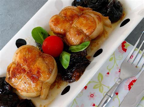 cuisiner paupiette de dinde comment cuisiner des paupiettes 28 images paupiette