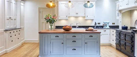 bespoke kitchen furniture studio carpentry handmade bespoke kitchens and fitted