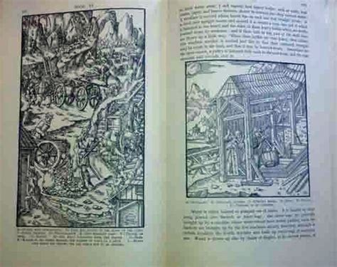 georgius agricola de re metallica translated classic reprint books ancient lost treasures view topic de re metallica by