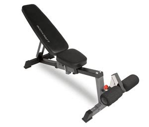 f320 bench bodycraft f320 flat incline decline bench the fitness