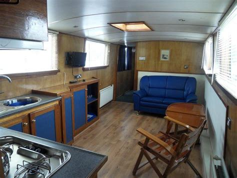 2 bedroom houseboat for sale 2 bedroom house boat for sale in roydon leisure park