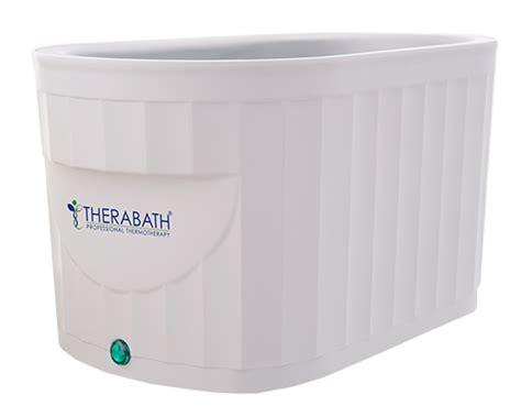 Paraffin Bath by Therabath Paraffin Bath