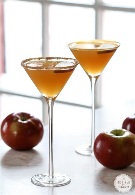 fall cocktails fall cocktails recipes for fall alcoholic drinks