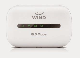 mobile wifi italy how to unlock wind e5330 italy 3g mobile wifi hotspot