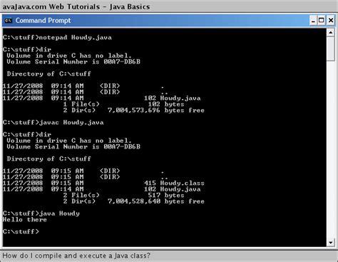 java pattern compile performance blog archives bittorrentline