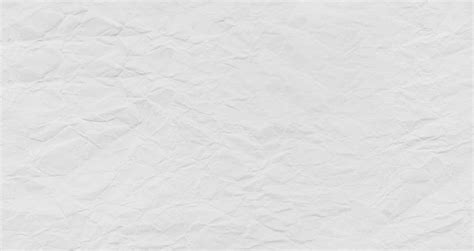 free minimal background pattern 450 free minimalist subtle patterns