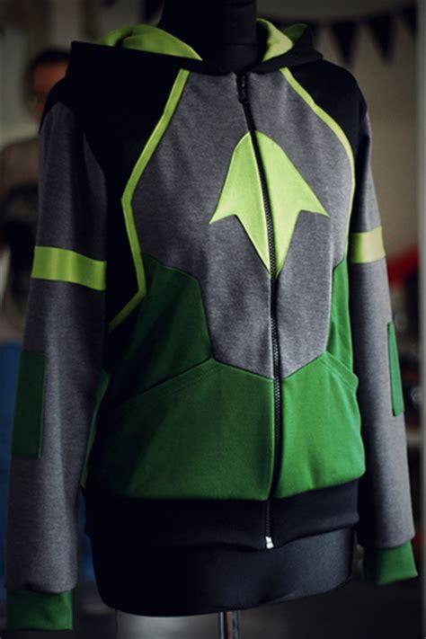Handmade Hoodies - custom made dc comics hoodies geektyrant
