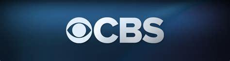 Cbs 2016 17 Season Ratings Updated 9 Tv Series Finale | cbs 2016 17 season ratings updated 9 25 17 canceled tv