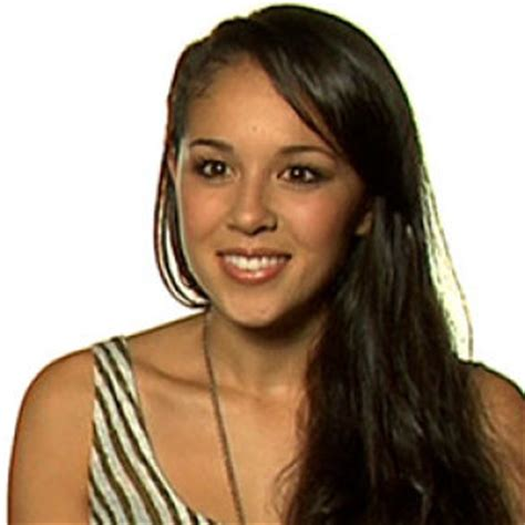 song kina grannis mp3 kina grannis new and songs