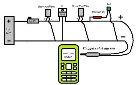 membuat power bank hp rangkaian kapasitor bank untuk motor 28 images