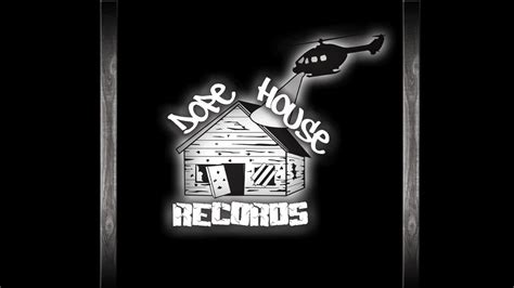 Dope House Records by Chamberland Dope House Records