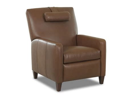 Comfort Chairs Recliner by Bristol Recliner Sofas Chairs Of Minnesota