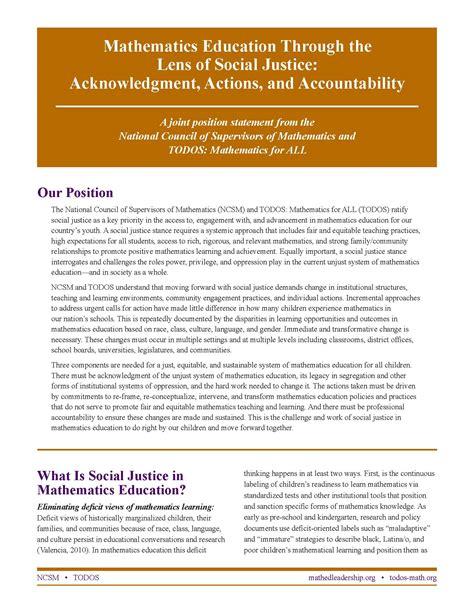 social justice research paper topics social justice research paper topics