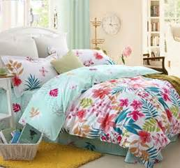 Surf Bedroom Ideas beach theme bedding