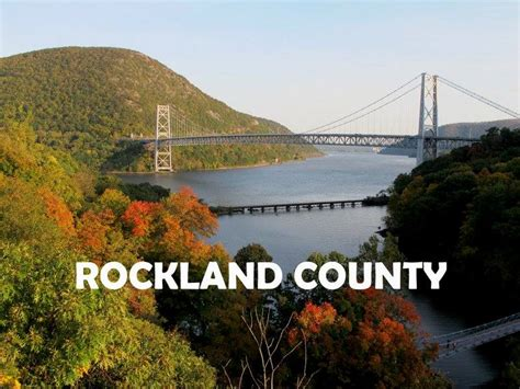 Rockland County Ny Search Rockland County Ny 3q Housing Market Update 2016