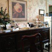 rosepointe cottage tea room rosepointe cottage tea room closed tea rooms 107 center st chardon oh phone number yelp
