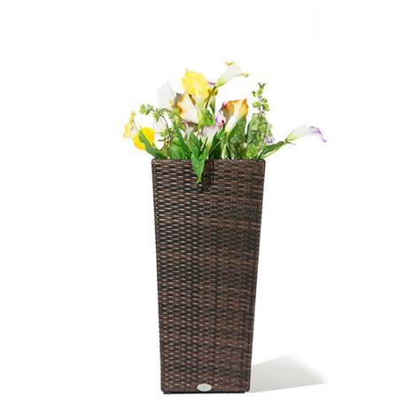 rattan vasen rattan vasen sprechen vom guten geschmack