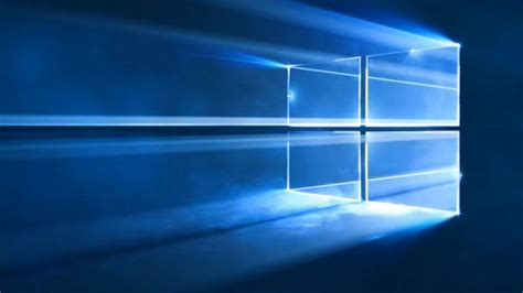 windows 10 live wallpaper real preview free download youtube windows 10 live wallpaper earth wallpapersafari