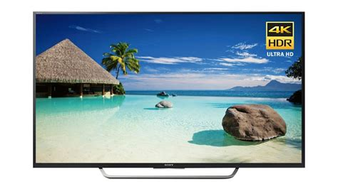 sony led 7000e sony 55 quot x7000e 4k ultra hd led lcd smart tv tvs tvs