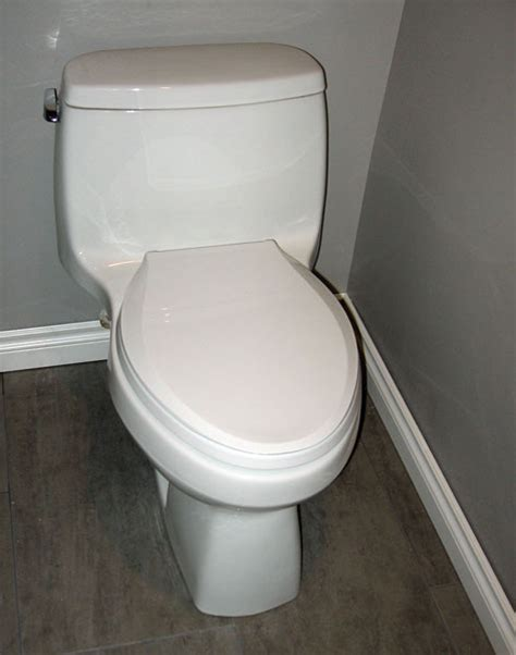 kohler santa rosa kohler k 3810 santa rosa one toilet pictures and comments class 5 terry plumbing