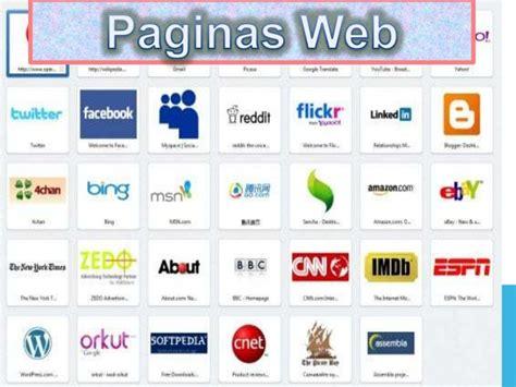 imagenes en movimiento en una pagina web paginas web