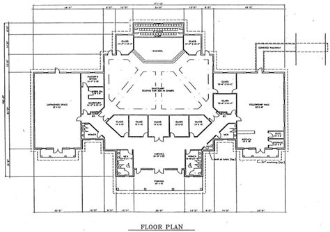 steel church buildings floor plans 28 metal church building floor plans steel church