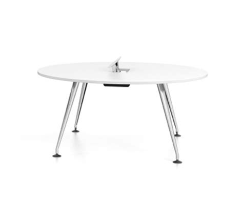 Vitra Meeting Table Medamorph By Vitra Visitor Table Conference