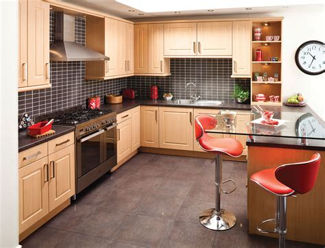 ideas to decorate a kitchen kitchen decorating ideas uk dgmagnets