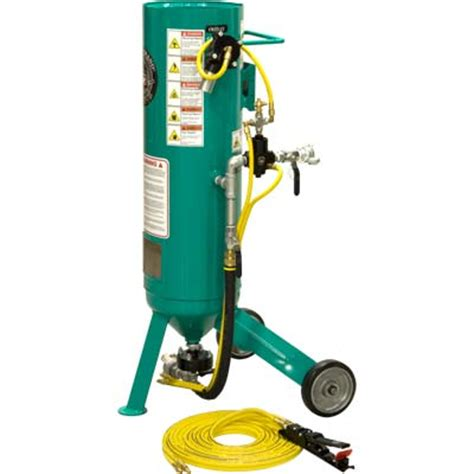 sandblasting suppliers sandblasting equipment indianapolis indiana ids blast