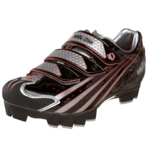 road bike shoe review cycling road shoes review mongran