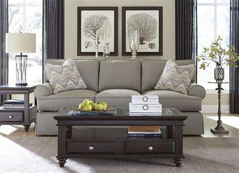 define  design style  incorporate trends living rich