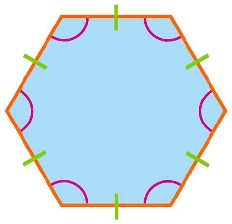 Hexa Gon what is a hexagon www pixshark images galleries with a bite