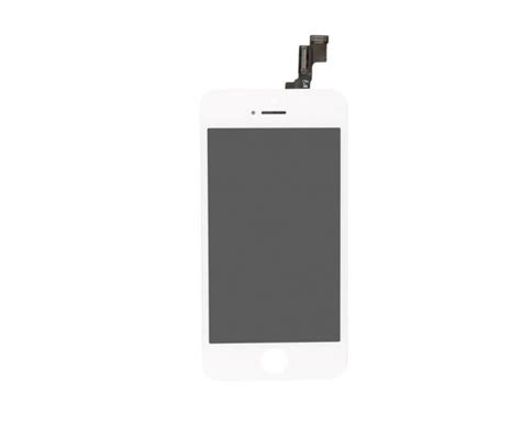 apple iphone repair parts iphone  parts iphone sse lcd  digitizer glass screen