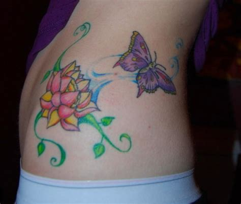 white lotus tattoo julian 20 awesome white lotus tattoo designs designinstance