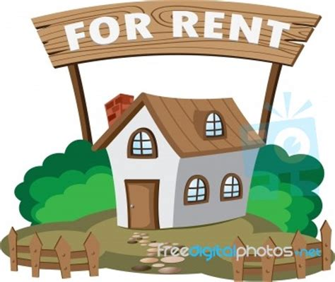 for house house for rent stock image royalty free image id 100168841