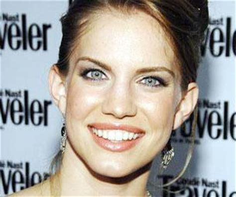 anna chlumsky 3rd rock from the sun anna chlumsky more join kristen johnston in so help me god