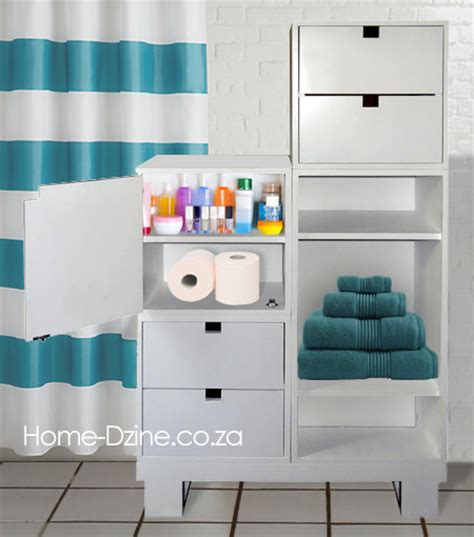 bathroom cube storage bathroom cube storage best storage design 2017