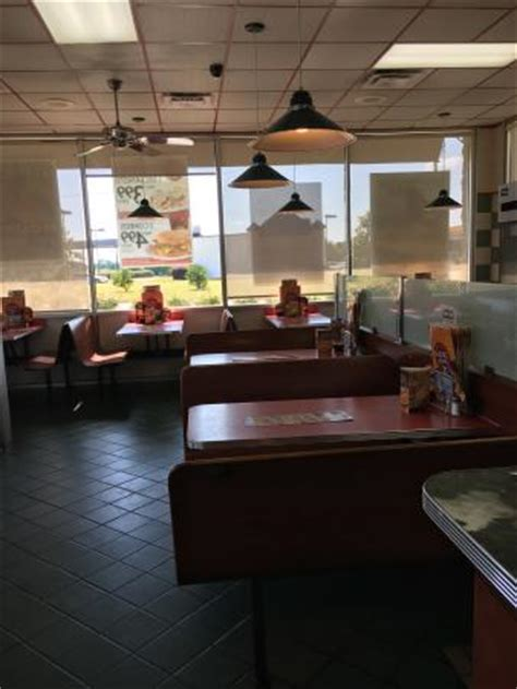 waffle house tupelo ms best restaurants in tupelo see 186 restaurants with 4 971