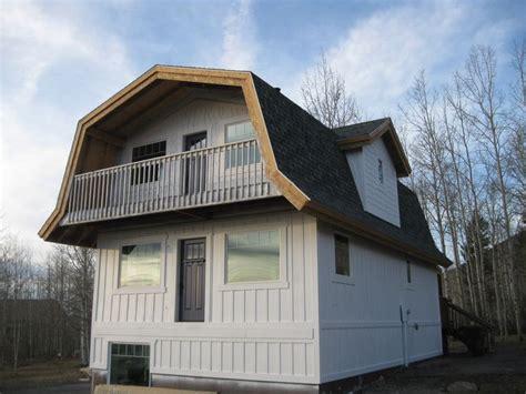 best 25 gambrel barn ideas on pinterest gambrel the 25 best gambrel roof trusses ideas on pinterest