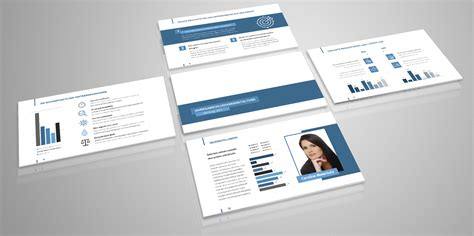 Powerpoint Design Vorlagen Business Moderne Powerpoint Vorlagen Psd Tutorials De Shop