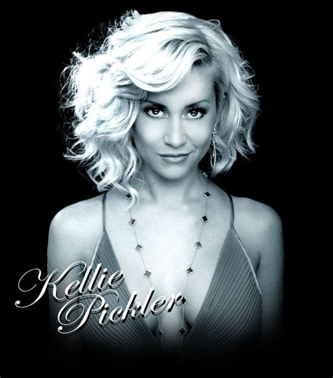 counrty music women hair 9 best images about kellie pickler on pinterest posts