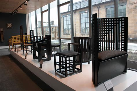 Furniture Gallery by New Mackintosh Furniture Gallery Gsa Archives Collections Gsa Archives Collections