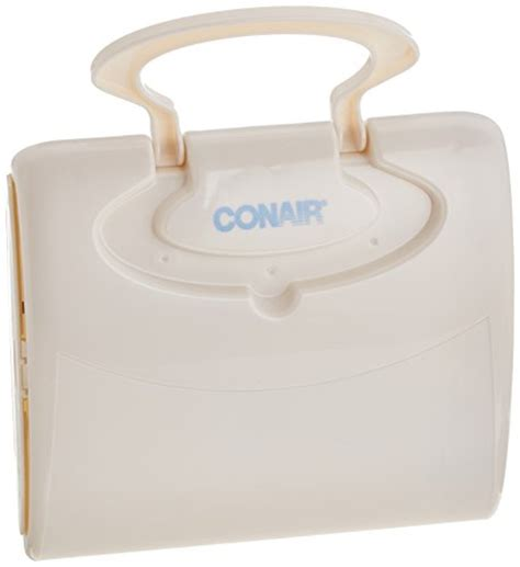 Bonnet Hair Dryer Conair conair soft bonnet hair dryer import it all