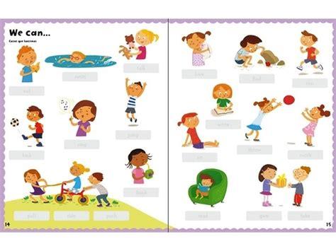 libro mis juguetes las palabras libro de palabras para beb 233 baby centro www babycentro com