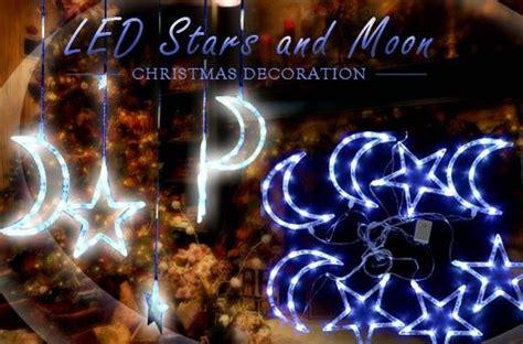 50 off moon star led lights promo