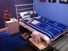 dr who bedroom ideas 1000 images about doctor who bedroom ideas on