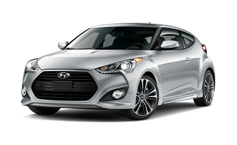 Price Of Hyundai Veloster by Hyundai Veloster Car And Driver Autos Post