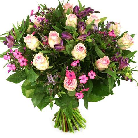 mooie bos bloemen bezorgen 10 afbeeldingen over rozen boeket top 10 op pinterest