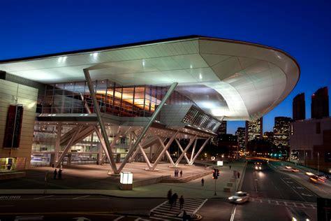 design center boston mass boston convention and exhibition center boston